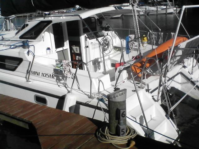 Delmarva 2009-my-cockpit.jpg