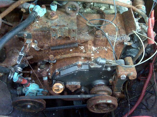 Mystery Motor... identify please-mystery-motor.jpg