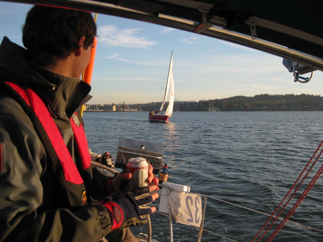 New sailor in Seattle-nov-089.jpg