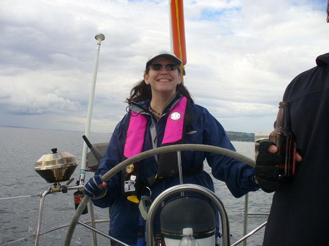 Trip Report: Gig Harbor - Arabella's Marina-p1020004.jpg