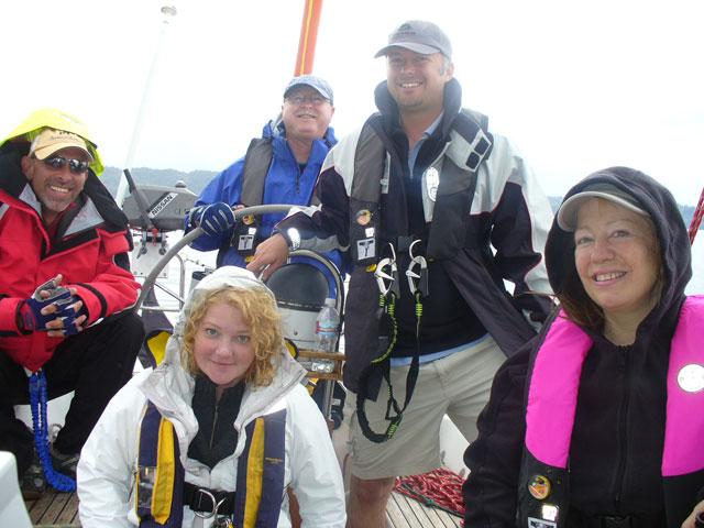 Trip Report: Gig Harbor - Arabella's Marina-p1020005-2-.jpg