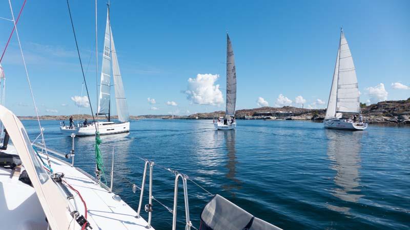 Interesting Sailboats-p1070588.jpg