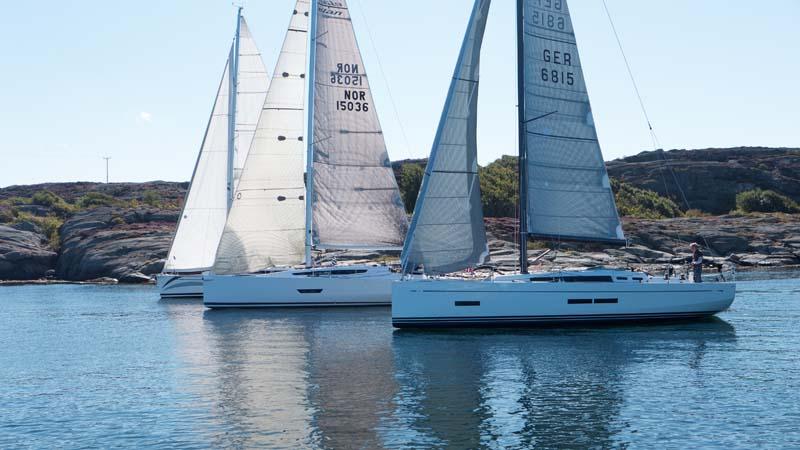 Interesting Sailboats-p1070597.jpg