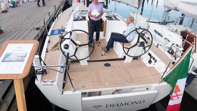 Interesting Sailboats-p1070673.jpg
