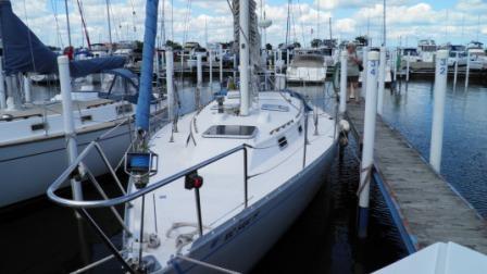 Rigging up an A-sail-p7250013.jpg