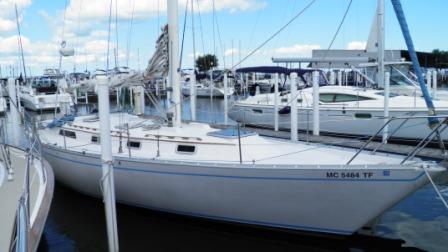Rigging up an A-sail-p7250015.jpg