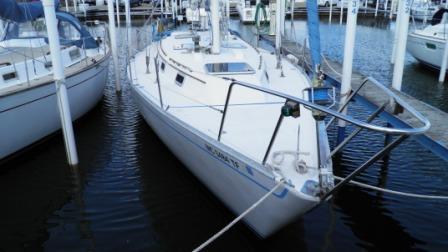 Rigging up an A-sail-p7250019.jpg