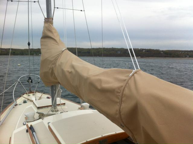 pics of sail covers made for lazy jack systems?-photo-1.jpg