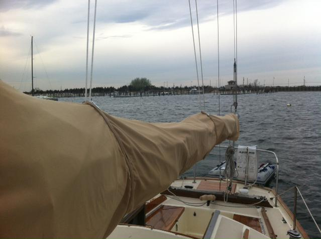 pics of sail covers made for lazy jack systems?-photo-2.jpg