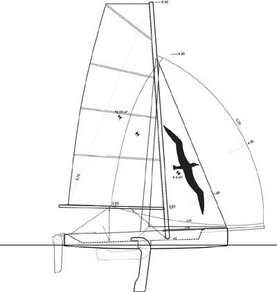 Interesting Sailboats-plan_voilure.jpg