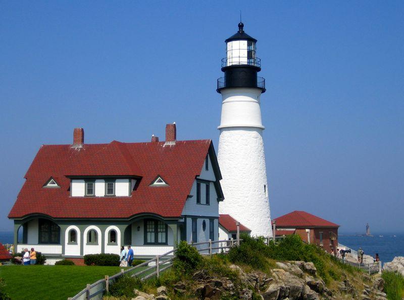 Prettiest lighthouses?-portland-light.jpg