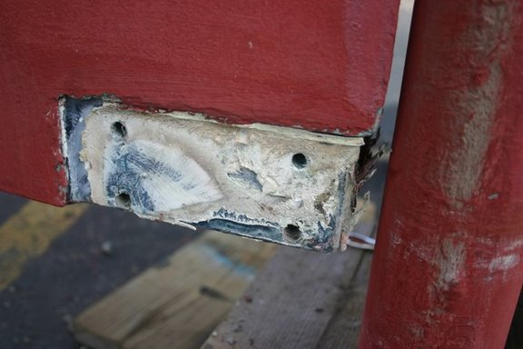 What type of sealant do you think this is?-raven-rudder_repair_021.jpg