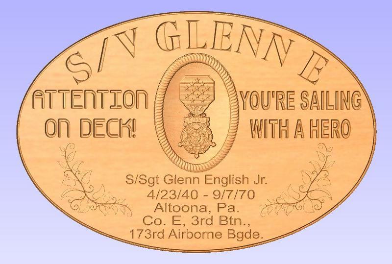 Show me your sailboat's interior-rocky-b-glenn-e-1.jpg