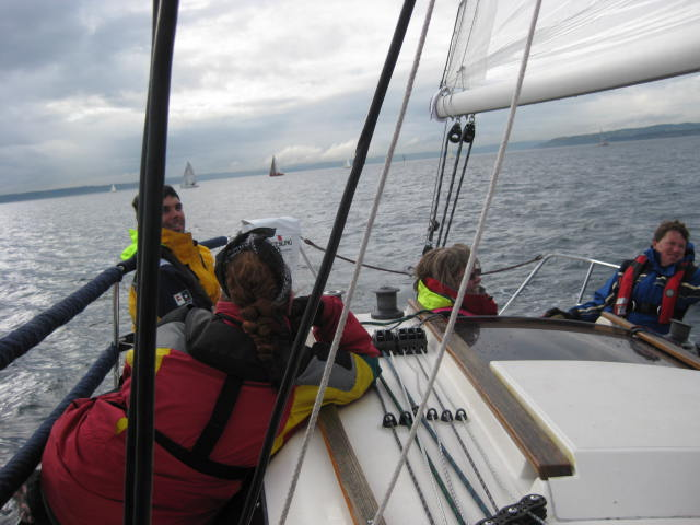Race Photos: Marty's boat...-sailing-003.jpg