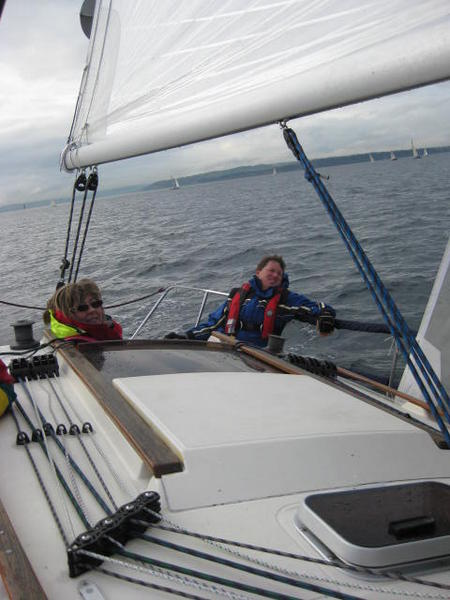 Race Photos: Marty's boat...-sailing-004.jpg
