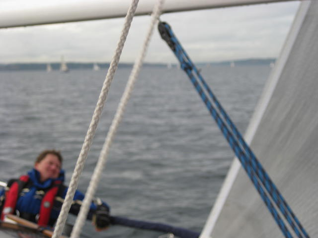 Race Photos: Marty's boat...-sailing-006.jpg