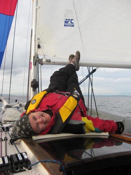 Race Photos: Marty's boat...-sailing-008.jpg