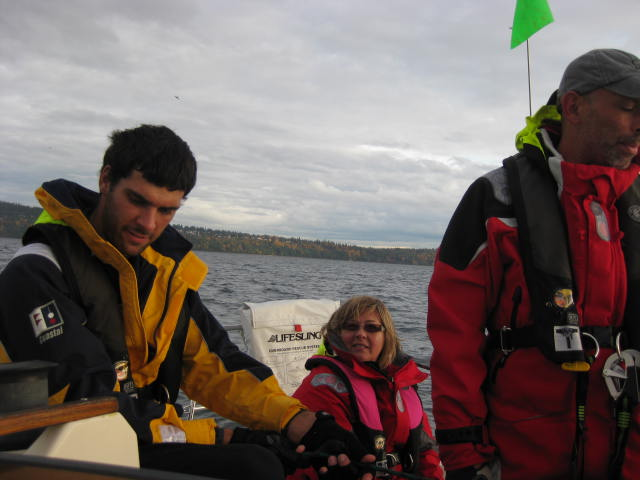 Race Photos: Marty's boat...-sailing-013.jpg