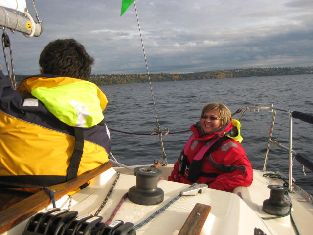 Race Photos: Marty's boat...-sailing-020.jpg