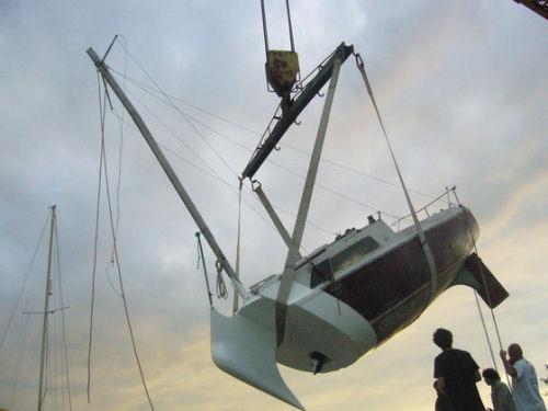 Sinking Sailboat-sailing_20101201_03.jpg