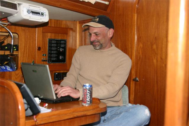Puget Sound Sailnetters-sailingapril2006-045.jpg