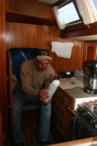 Puget Sound Sailnetters-sailingapril2006-056.jpg