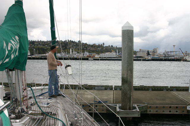 Puget Sound Sailnetters-sailingapril2006-060.jpg