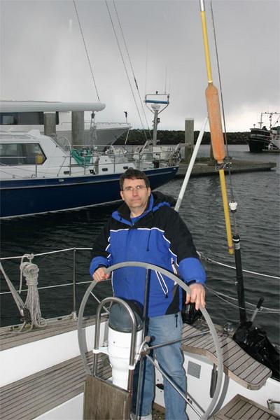 Puget Sound Sailnetters-sailingapril2006-063.jpg