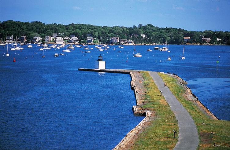 Show us your home port!-salem-harbor.jpg