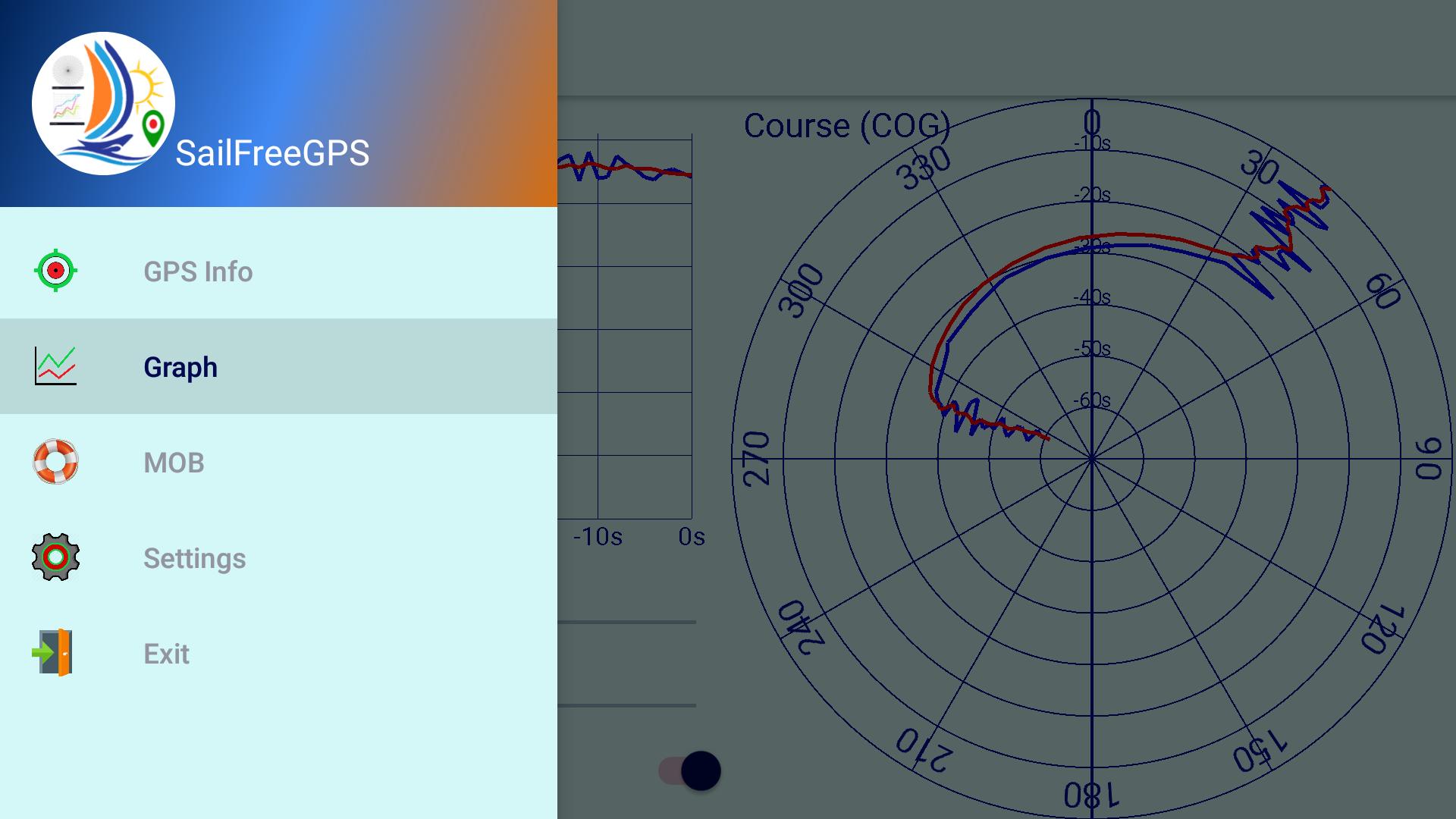 New Android Sailing App : SailFreeGPS-screenshot_l7.png