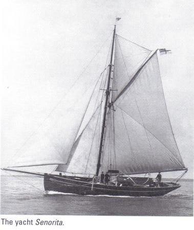 Large old wooden sail boat,-senorita.jpg