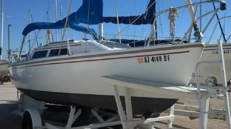 Finally Own A Boat-starboard.jpg