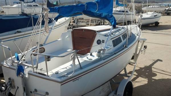 Finally Own A Boat-stern.jpg