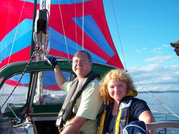 Trip Report: Gig Harbor - Arabella's Marina-sym.jpeg