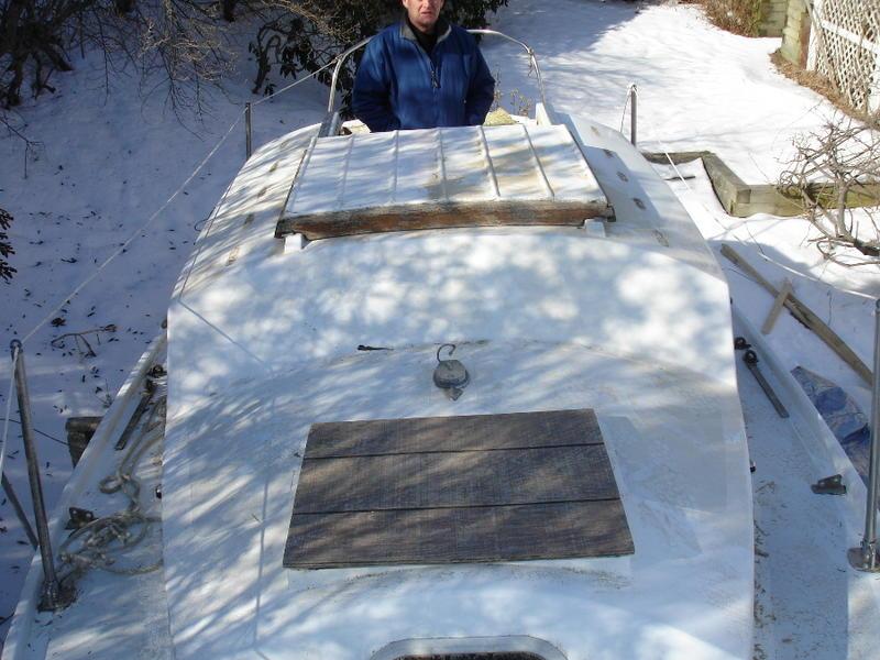 new rudder on a columbia 24?-tads.sailboat.11%5B1%5D.jpg