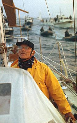 Sailing heroes-the_chich_man.jpg