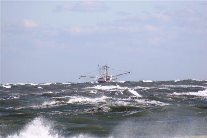 Oregon Inlet Rescue Today-u-boys-034.jpg