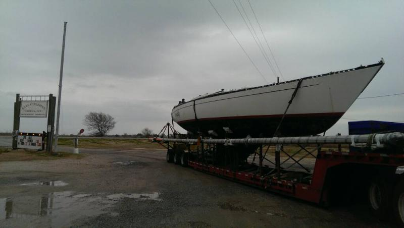 Kaufman 47 cutter, anyone have anything on these boats?-uploadfromtaptalk1390912125822.jpg