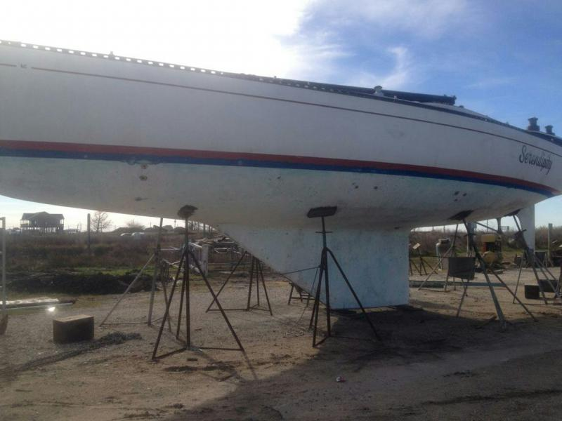 Pictures of your boat-uploadfromtaptalk1393282504673.jpg