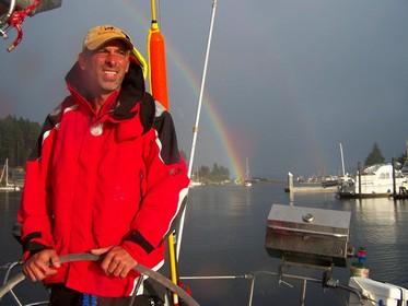 Trip Report: Gig Harbor - Arabella's Marina-web001.jpg