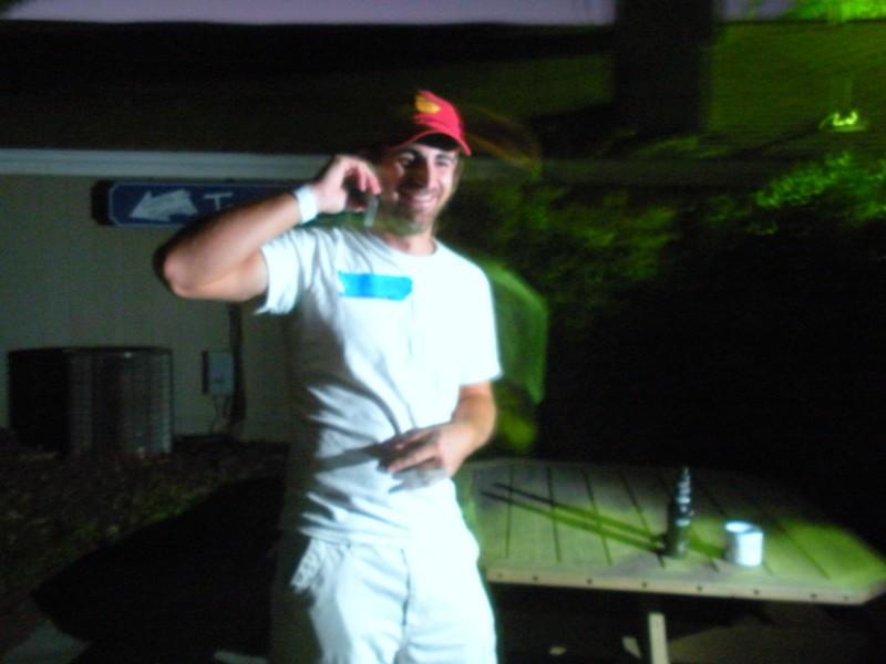 FALL 2008 - Sailnet Rendezvous Chesapeake!-zz.jpg