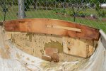 2014 05 24 Transom Rotted Wood  DSC_0199 Reduced.jpg