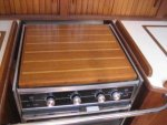 300x225xL166-35-Island-Packet-35-Stove-Top-Cutting-Board-4-300x225.jpg.pagespeed.ic._sxm9yJbSx.jpg